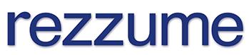 REZZUME Logo